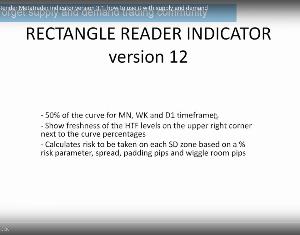 20140217_RectangleReader