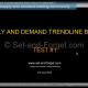20140217_Trendline break Advisor
