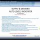 20140617_auto levels indicator