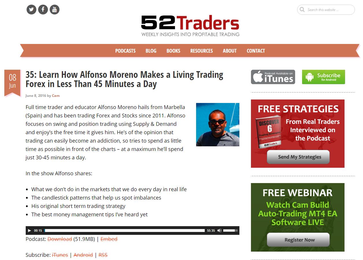 Globex electronic trading system