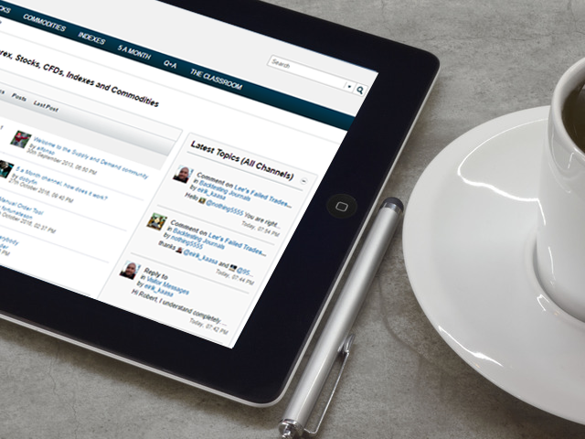 ipad_coffee_forum_set-and-forget-com