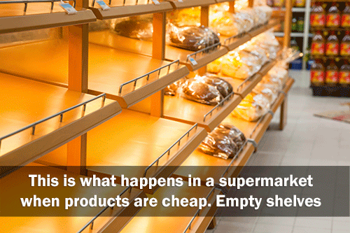 supermarket-low-price