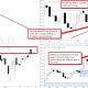 1_intel_stocks_us_demand
