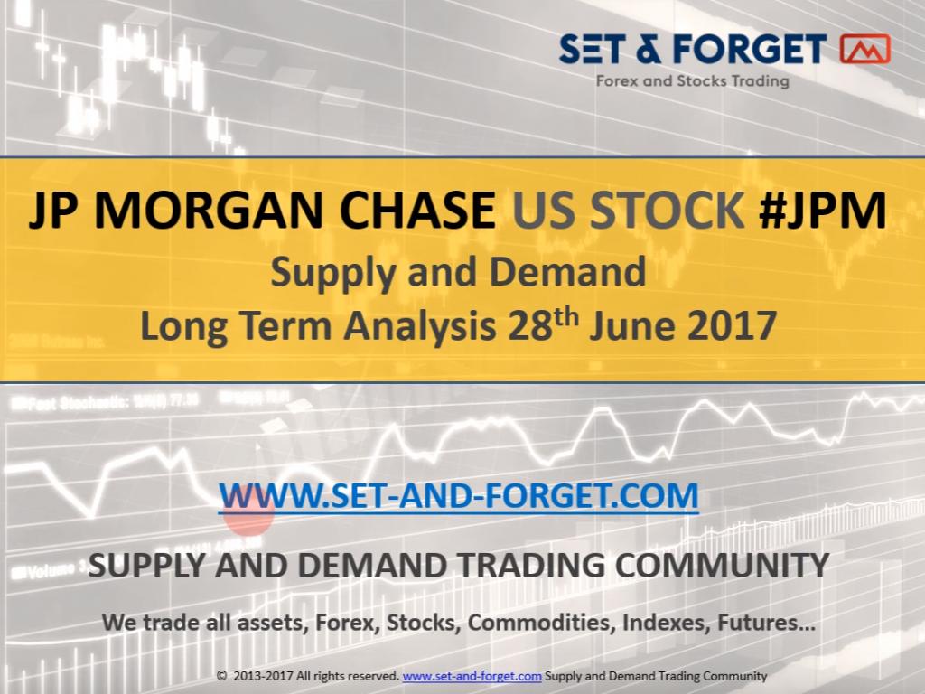 Fx options trader jp morgan