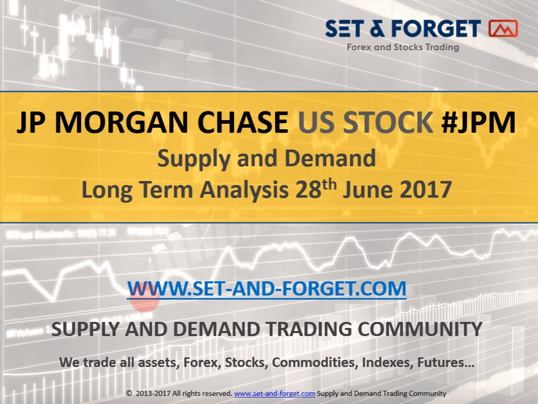 Fx options trader jp morgan